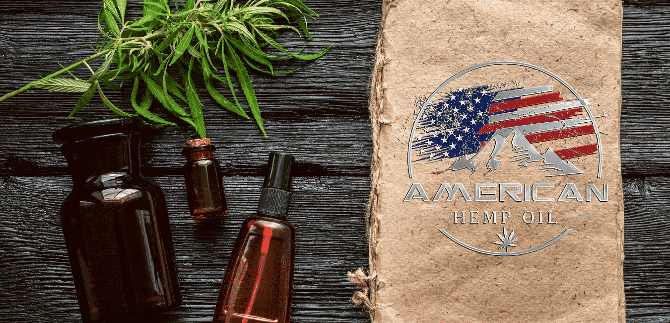 Using Hemp Extracts - Guide